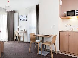 chambre d hote annemasse appartement comfort suites porte de ève annemasse haute savoie