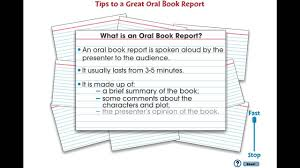 4th grade book report sample cc7105 how to write a book report tips to a great oral book cc7105 how to write a book report tips to a great oral book report mini youtube