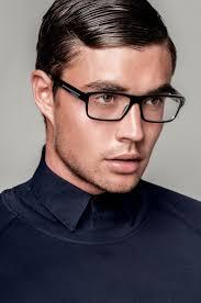 banned in quebec matt brunett 152 best guys with glasses images on pinterest fashion men guy