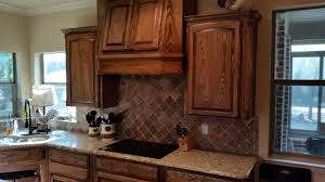 cabinet painting in fort worth supreme painting