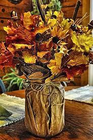 Centerpieces 38 Fall Table Centerpieces Autumn Centerpiece Ideas