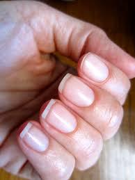 new product u0027la fresh u0027 acetone free nail polish remover pads
