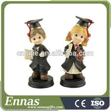 boy high school graduation gifts polyresin boy girl high school graduation gift ideas for buy