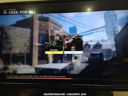 Black Ops 3 Maps Fringe Black Ops 3 Map Leaked Loading Screen Call Of Duty Blog