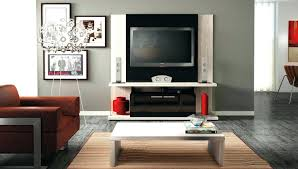 best tv unit designs in india tv stand stupendous tv stand india for living furniture samsung