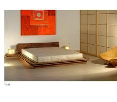 lit bois massif lit futon lit issimo lit design