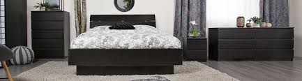 Online Shopping Bedroom Accessories Bedroom Furniture Furniture Jysk Canada
