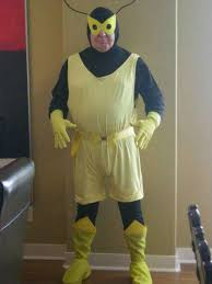 Grandma Grandpa Halloween Costumes 35 Awesome Halloween Costumes Senior Citizens Mental Floss
