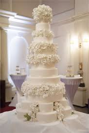 cake decorating tips cream multi layer wedding cake decorating
