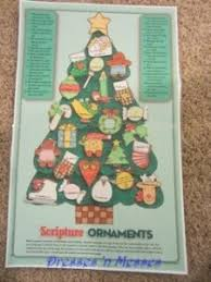 Primary Christmas Crafts - 75 best christmas advent or days to activities images on pinterest
