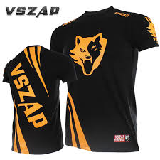 Golden State Warriors Clothing Sale Popular Mma Wolf Buy Cheap Mma Wolf Lots From China Mma Wolf