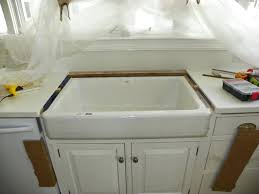 Kohler Whitehaven Sink 36 by Whitehaven Apron Front Sink U2013 Wear Aname