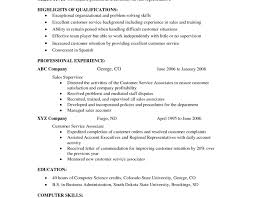 resume ideas for customer service factory worker resume skills therpgmovie