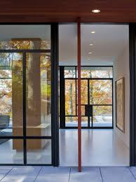 wissioming2 residence by robert gurney architect more inspiration wissioming2 residence by robert gurney architect