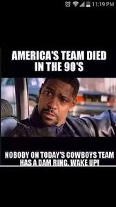 Cowboys Saints Meme - lol the cowboys suck lol my new orleans saints diva den
