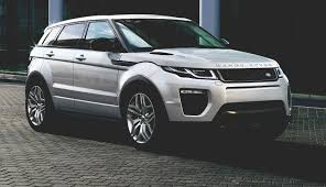 land rover 2016 land rover 2016 model year lineup myautoworld com