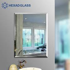 100 smart bathroom mirror bathroom cost to retile bathroom