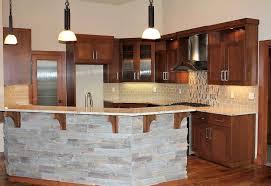 install kitchen island kitchen islands installation of lowes airstone for kitchen