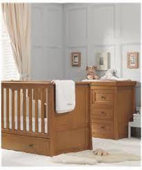 mothercare bloomsbury 3 piece nursery furniture set ivory