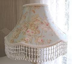 Shabby Chic Light Fixture by 122 Best Lámparas Images On Pinterest Home Lights And Shabby
