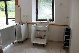 machine a laver dans la cuisine meuble pour cacher machine à laver best of wonderful meuble cuisine