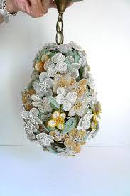 107 best beaded flowers images on pinterest beads beaded