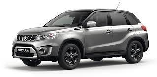 vitara jeep suzuki vitara s with 1 4 litre turbo unveiled update australian