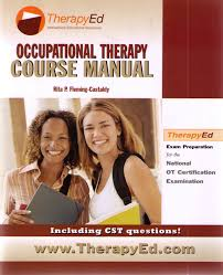 buy preparing for the occupational therapy national board exam 45