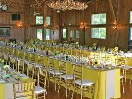 wedding venues in nh 24 best wedding nh venues images on new hshire