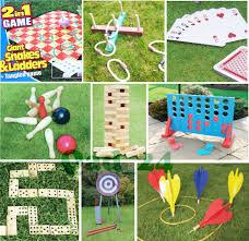 photos gardening games for kids best games resource