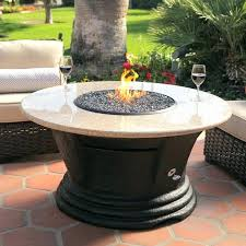 fire ring ideas large size of traditional backyard fire pit ideas