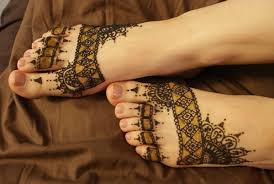 60 creative foot tattoo designs for women