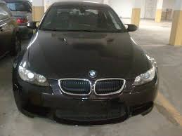 bmw grill diy replace front kidney grills on e92
