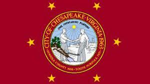 Sacramento City Flag List Ranks Chesapeake Among Most Boring Cities Wavy Tv