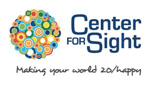 Las Vegas Blind Center Las Vegas Eye Doctors U2013 Las Vegas Eye Care U0026 Ophthalmology