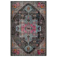 up to 75 off oversized area rugs