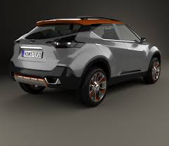 nissan kicks specification nissan modeller 2014 nissan murano specs pictures trims colors cars