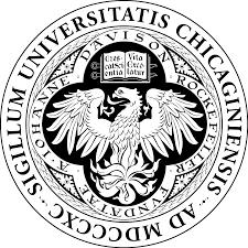 university of chicago wikipedia