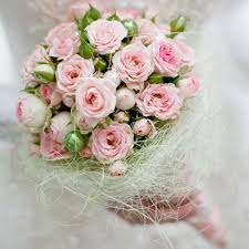 wedding flowers pink pink wedding bouquets bridal bouquet ideas for a pink wedding pink