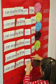 thanksgiving classroom ideas 231 best sight words in the class images on pinterest sight word