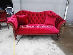 arabisches sofa europen design stoff sofa carving sofa designs nizza arabische