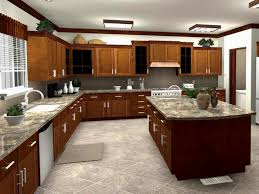 Glass Tiles Kitchen Backsplash Kitchen Ideas Excellent Blue Green Glass Tile Kitchen Backsplash