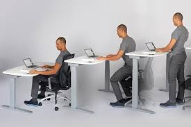standing desks does your office need them teem