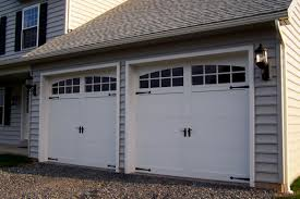garage doors evansville in yellow pages tags 50 literarywondrous
