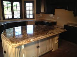 kitchen using exciting granite grannies for interesting kitchen