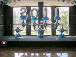 91 best ideas event balloon decor images on pinterest balloon