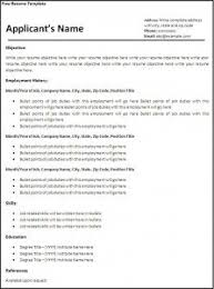 word 2007 resume template 2 word resume template smart traditional 2 for templates ten