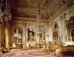 inside buckingham palace idesignarch interior design