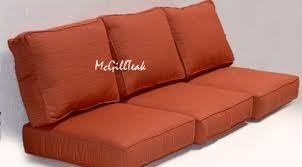 Repair Sofa Cushion Cover Ravishing Ideas Sofa Upholstery Repair Cost Astounding Sofa Sale