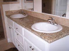 surprising design ideas overmount bathroom sink drop in sinks you